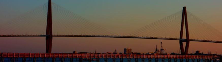 CR Bridge 2