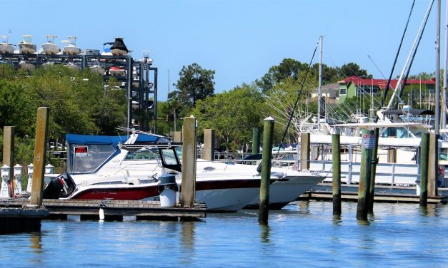 Three Mistakes to Avoid When Selling Your Boat